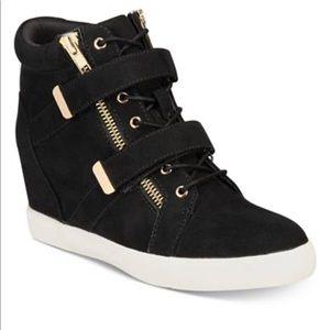 Thalia Sodi Debby Sneakers